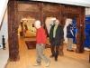 Besichtigung des Hanns-Schell-Museums