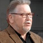 Franz Schulenz